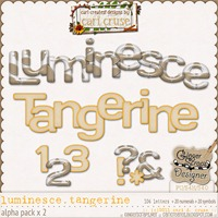 CariCruse_LuminesceTangerine-ap_Preview
