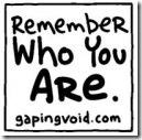 remember-125x12510