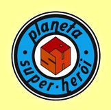 Planeta Super-Herói