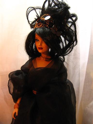 Добрая Ведьма: Одиссея Джера. IMG_9787