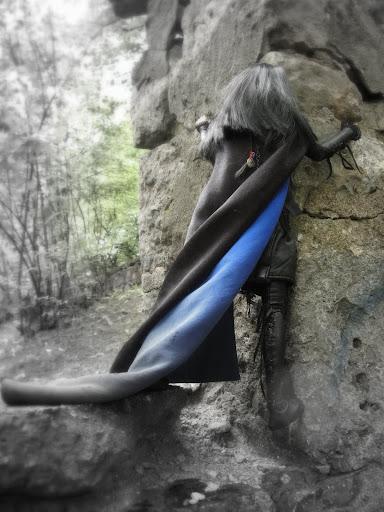 Добрая Ведьма: Одиссея Джера. IMG_0119