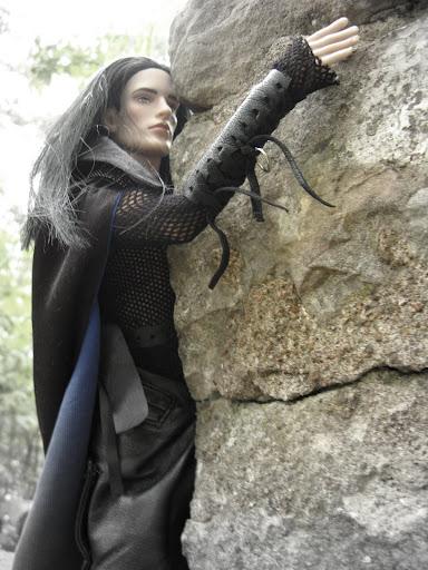 Добрая Ведьма: Одиссея Джера. IMG_0121