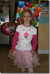 Reagan's 7th birthday & Valentines 009
