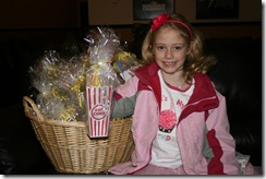 Reagan's 7th birthday & Valentines 006