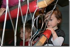 Dec 09 Museum Day 011