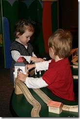 Dec 09 Museum Day 051