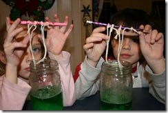 Dec 09 Crazy Science Day 067