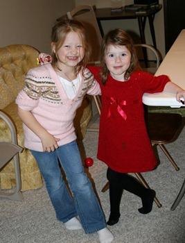 Roufs Christmas Eve 2010 (73)