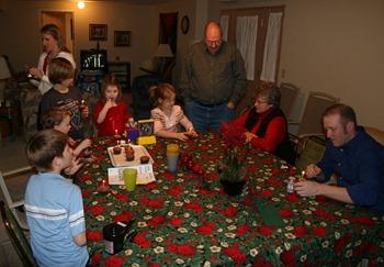Roufs Christmas Eve 2010 (65)