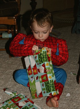 Roufs Christmas Eve 2010 (90)