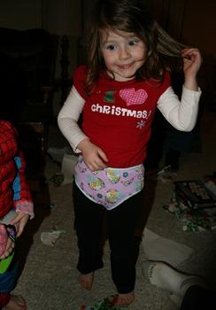 Roufs Christmas Eve 2010 (100)