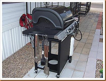 New barbecue 9-5-2009 6-24-16 PM