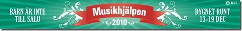 Fullskärmsinfångning 2010-12-14 193503.bmp