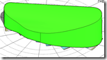 2011-02-13_1215