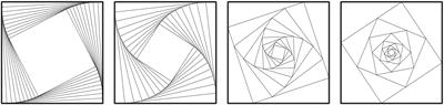 2011-02-25_2255