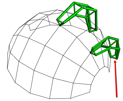 2011-03-09_2002