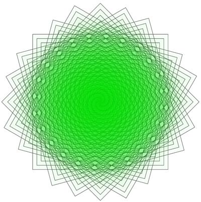 2011-05-20_1617