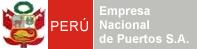 logo-puerto-callao.jpg