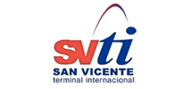 logo-puerto-san-vicente.jpg