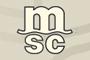 logo-msc.jpg