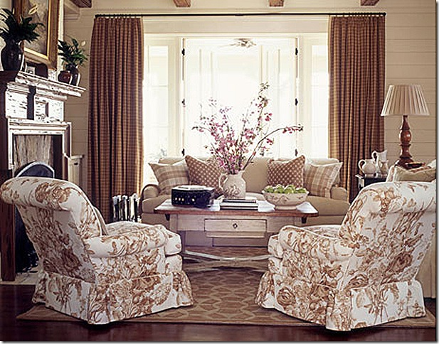 soft-&-pretty-living-room-xlg-31597687