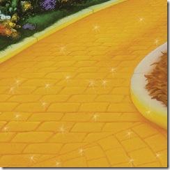 yellow-brick-road-2