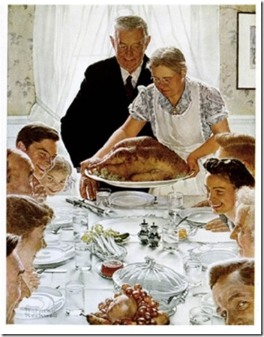 rockwell_thanksgiving(1)