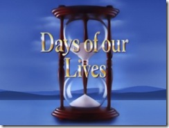 days_of_our_lives-show