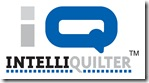 intelliquilter_logo-CMYK
