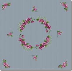 Libellules_insectes_printemps_ete_libellules-635ae