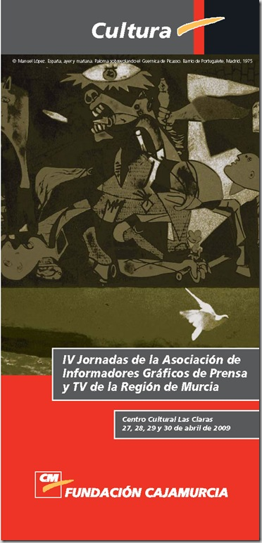 Claras Informadores graficos_Página_1