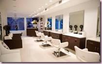 amoy salon 1