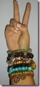 blond ambition beads 1