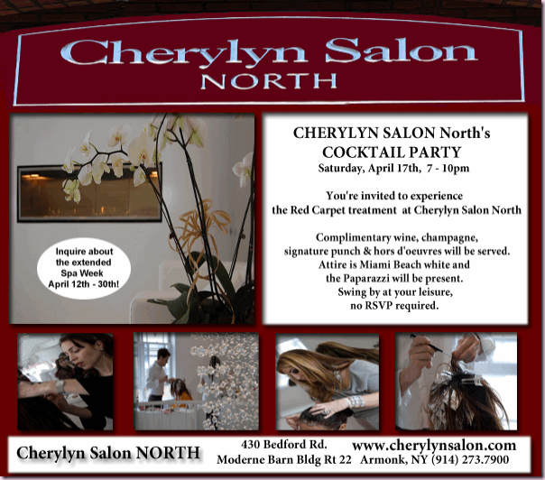 cherylyn