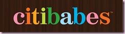 Citibabes logo