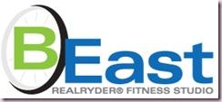 b-east-logo