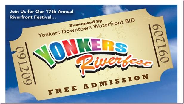 YonkersRiverfest_flyer_09_0