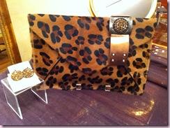 leopard purse lv2bfit