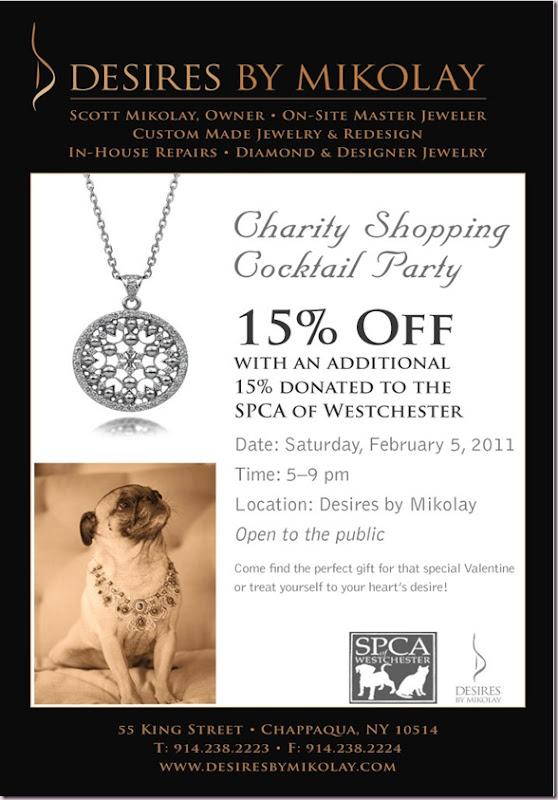 CharityShoppingSPCA2
