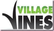 Village vines