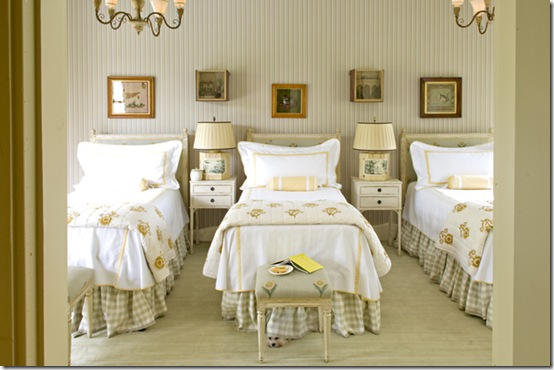 Kathy Kincaid Interiors