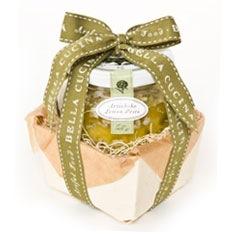 artichoke_pesto balsawood_gift from bella cucina