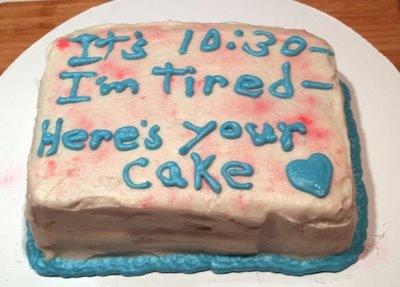Cake1-738974
