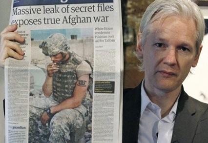 wikileaks-founder-julian-assange_thumb1
