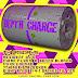 depthCharge_week26_081204_ism.jpg