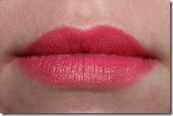 Covergirl Lipstick - Temptress
