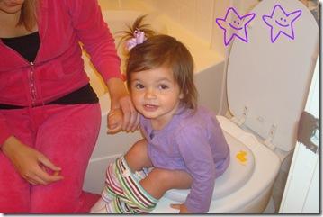 blog potty