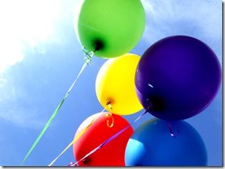 Balloons_by_goodnightandgoodbye