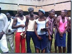 africa-tranvestits15
