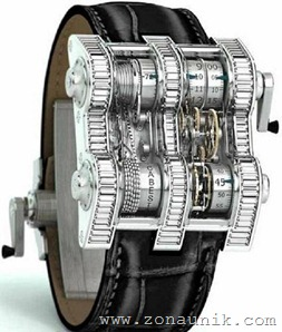 cool-and-unusual-watches18